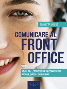 cover e book comunicazione