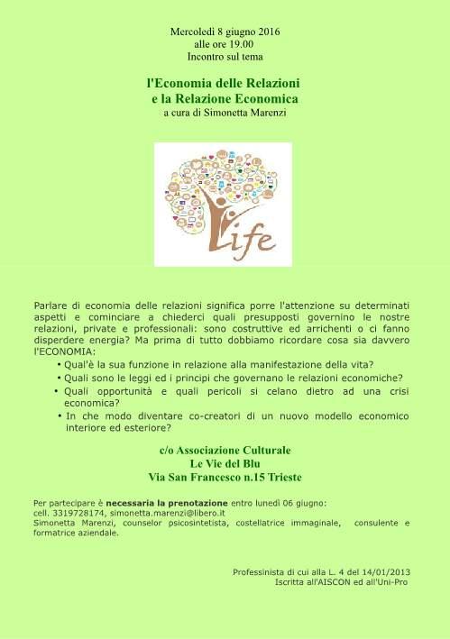conferenza le vie del blu-p1