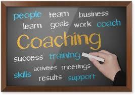 coaching 5