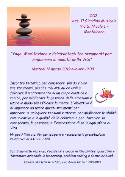 yoga medit e psicosintesi 2019-p1