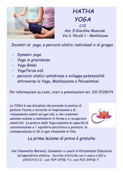 Yoga A5 fronte estate 2019-p1