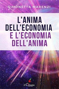 lanima-delleconomia-e-leconomia-dellanima-644414